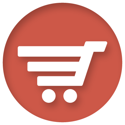 content_qs-icons-cart