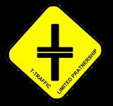 logo (Custom)