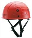 หมวก CAMP 211 Safety Star (มีสีขาว-สีแดง)