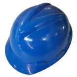 หมวกนิรภัย V-Guard ไม่มีมอก. ปรับเลื่อน (A1)