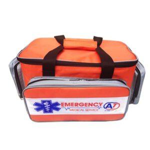 กระเป๋ายาปฐมพยาบาลขนาดมาตรฐาน01