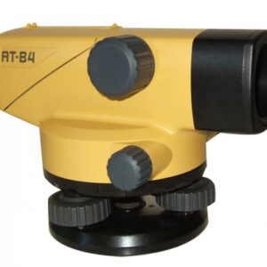 กล้องระดับอัตโนมัติ AT-B4