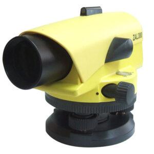 กล้องระดับอัตโนมัติ ZAL330