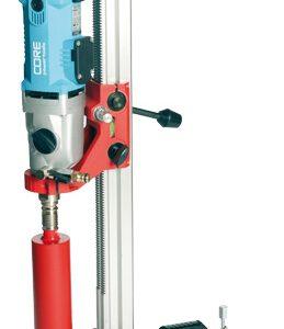 B13 Concrete Core Drilling Machine