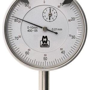 Dial Indicator 400 Series