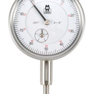 Dial Indicator 401 Series